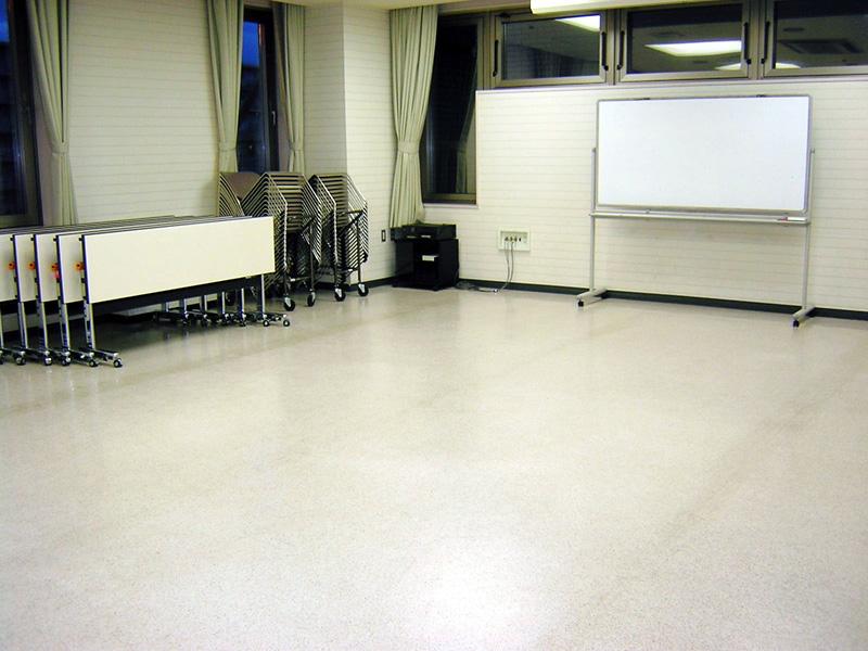 第1会議室 1枚目の写真