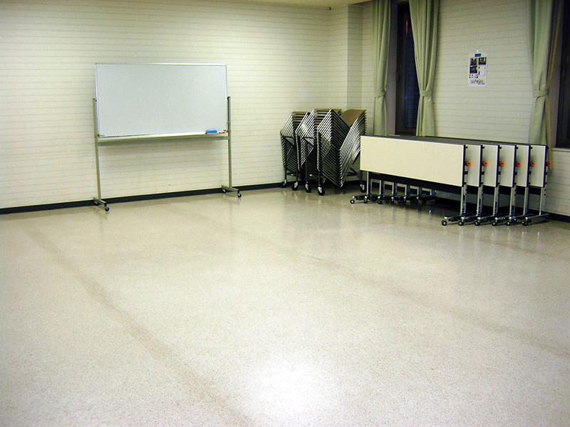第2会議室 1枚目の写真