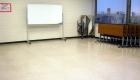 第4会議室 1枚目の写真